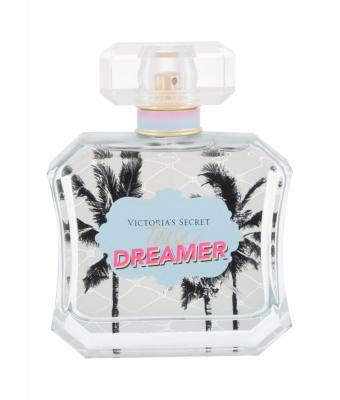 Tease Dreamer - Victoria´s Secret - Apa de parfum EDP
