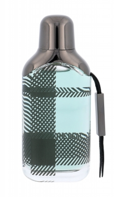 Parfum The Beat - Burberry - Apa de toaleta EDT