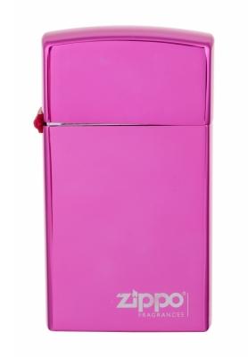 Parfum The Original Pink - Zippo Fragrances - Apa de toaleta EDT
