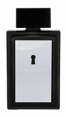 Parfum The Secret - Antonio Banderas - Apa de toaleta EDT