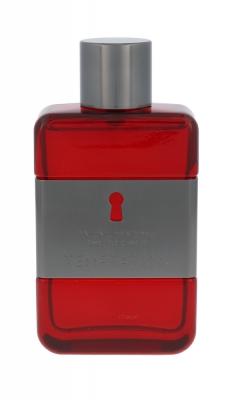 Parfum The Secret Temptation - Antonio Banderas - Apa de toaleta EDT