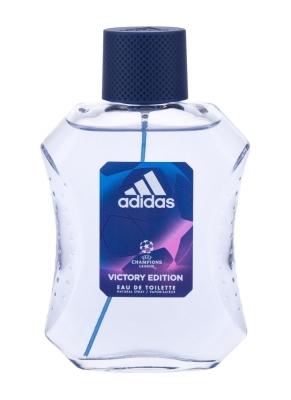 UEFA Champions League Victory Edition - Adidas - Apa de toaleta