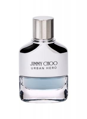 Urban Hero - Jimmy Choo - Apa de parfum EDP
