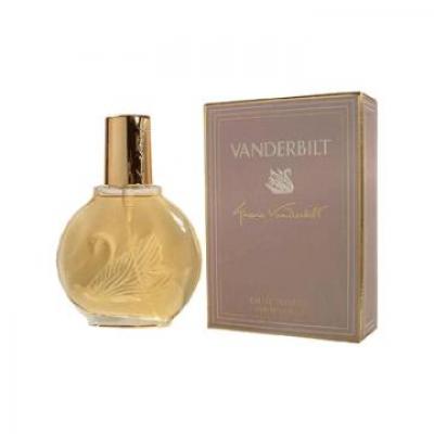 Parfum Vanderbilt - Gloria Vanderbilt - Apa de toaleta EDT