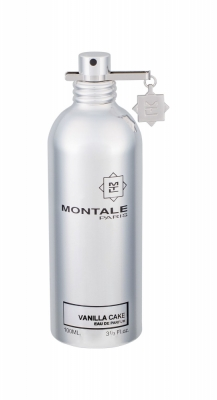Vanilla Cake - Montale - Apa de parfum EDP