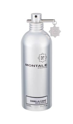 Vanilla Cake - Montale Paris - Apa de parfum EDP