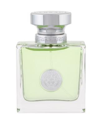 Parfum Versense - Versace - Apa de toaleta EDT