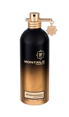 Vetiver Patchouli - Montale Paris - Apa de parfum EDP