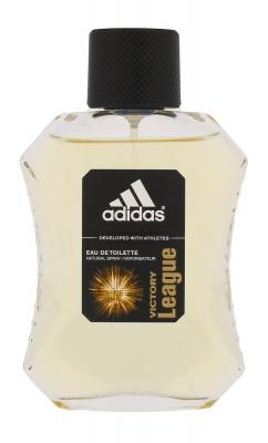 Parfum Victory League - Adidas - Apa de toaleta EDT