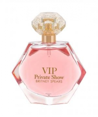 VIP Private Show - Britney Spears - Apa de parfum EDP