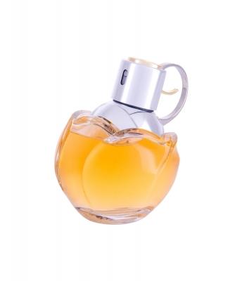 Wanted Girl - Azzaro - Apa de parfum EDP