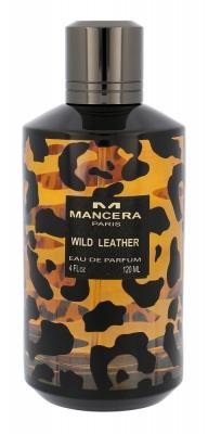 Parfum Wild Leather - Mancera - Apa de parfum EDP