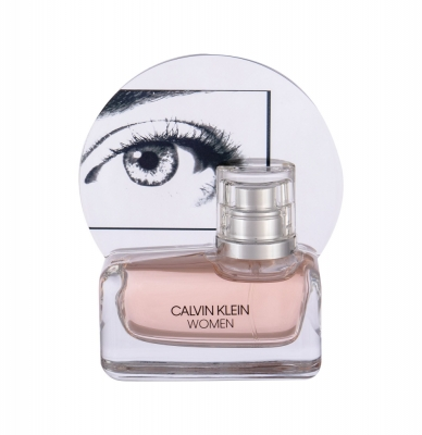 Women Intense - Calvin Klein - Apa de parfum EDP