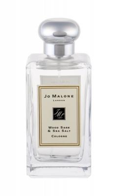 Wood Sage & Sea Salt - Jo Malone - Apa de colonie EDC