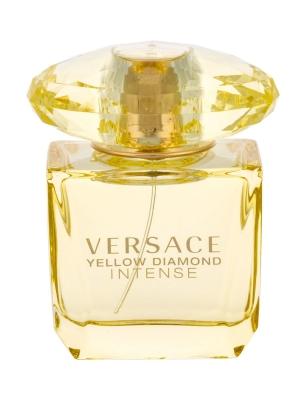 Parfum Yellow Diamond Intense - Versace - Apa de parfum EDP