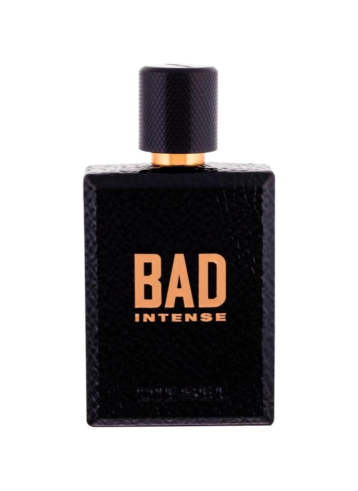 Bad Intense - Diesel - Apa de parfum EDP
