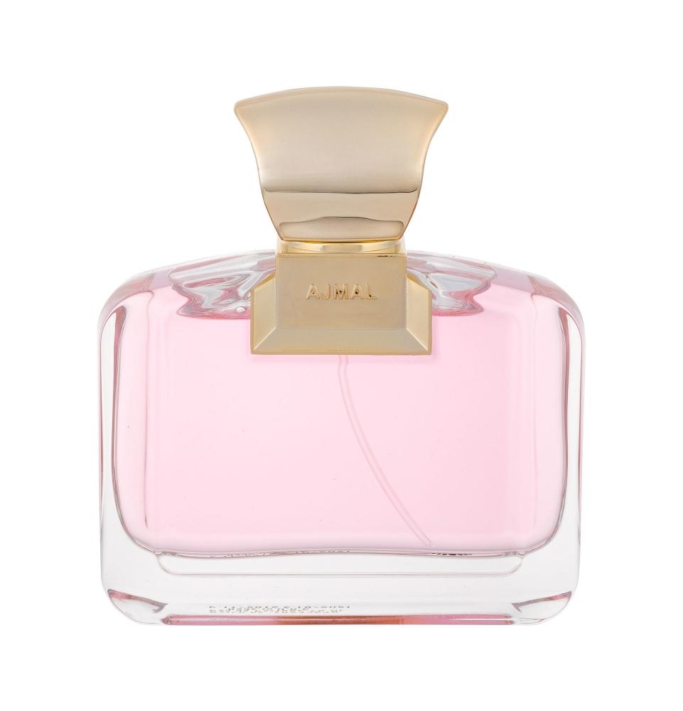 Entice 2 - Ajmal - Apa de parfum EDP