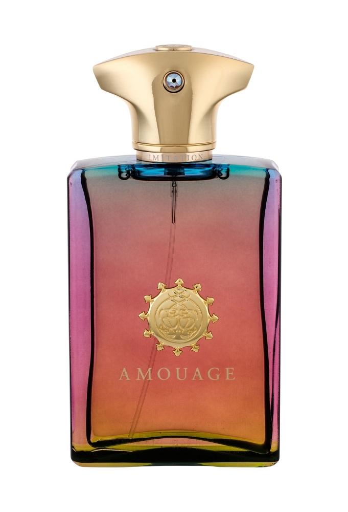 Imitation For Men - Amouage - Apa de parfum EDP