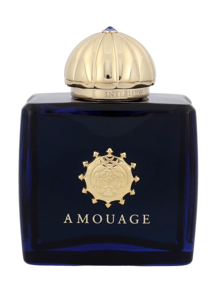 Parfum Interlude Woman - Amouage - Apa de parfum EDP