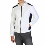 Mergi la Bluze sport Armani Exchange 3ZZM92ZJR5Z Alb