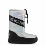 Cizme Love Moschino JA24012G18IJ Gri