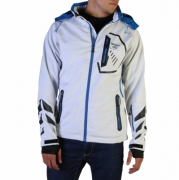 Geci Geographical Norway Tranco_man Alb
