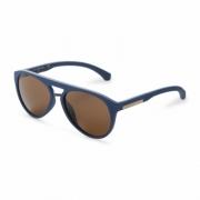 Mergi la Ochelari de soare Calvin Klein CKJ800S Albastru