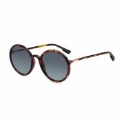 Mergi la Ochelari de soare Dior SOSTELLAIRE2 Maro