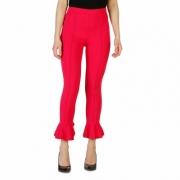 Pantaloni Pinko 1G1335_6200 Roz