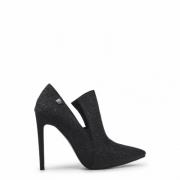 Pantofi cu toc Laura Biagiotti 5243 Negru