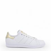 Mergi la Pantofi sport Adidas Stansmith Alb