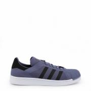 Pantofi sport Adidas Superstar-Primeknit Mov