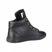 Pantofi sport Duca Di Morrone DUSTIN Negru