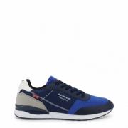 Pantofi sport Dunlop 35356 Albastru