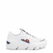 Mergi la Pantofi sport Ellesse EL01M60420 Alb