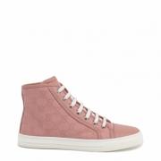 Pantofi sport Gucci 426186_KQWM0 Roz