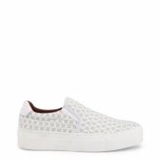 Pantofi sport Henry Cottons MERSEA Alb