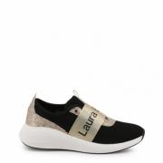 Mergi la Pantofi sport Laura Biagiotti 5541 Negru