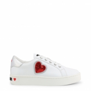 Mergi la Pantofi sport Love Moschino JA15063G1AIF Alb
