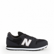 Mergi la Pantofi sport New Balance GW500 Negru