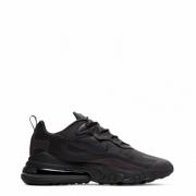 Mergi la Pantofi sport Nike AirMax270React Negru