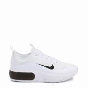 Mergi la Pantofi sport Nike AirMaxDiaW-B Alb
