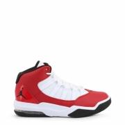 Mergi la Pantofi sport Nike JordanMaxAura-AQ9084 Rosu