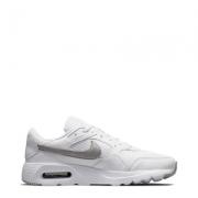 Pantofi sport Nike W-AirMaxSC Alb