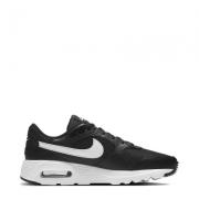Pantofi sport Nike W-AirMaxSC Negru