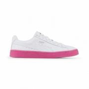 Pantofi sport Puma 363117 Alb