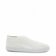 Pantofi sport Puma 363650 Alb