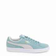 Mergi la Pantofi sport Puma 365347_SuedeClassic Albastru
