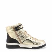Pantofi sport Roccobarocco RBSC0LQ03 Galben