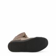 Pantofi sport Roccobarocco RBSC0V701 Maro